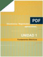 UNIDAD1 ElectroMag.pdf