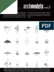 archmodels_vol_3.pdf