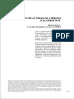 Dialnet-PotestadTributariaYTributoDeLaEspecieTasa-5110777 (1).pdf
