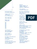 16-09-11 2001 Decreto Anti Ley