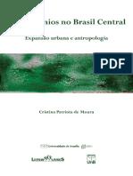 MOURA Cristina Patriota Condominios