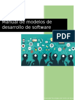 Manual AFI