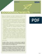 TLC AMPE 070514 EconomicWatchPeru 23 Tcm268-122966