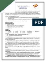 sp56-course syllabus  16-17
