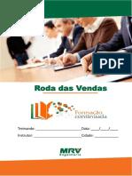 Apostila Roda das Vendas 2.0.pdf
