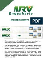 Apresentação_MEI.pptx