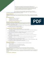 Financiamento Associativo.docx