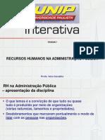 RHAP Vera 15-08 SEI uni I (fm) (RF)BB(2).pdf