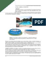 albercas12.pdf
