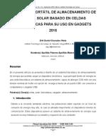 FormatoArticuloCISMe-2016