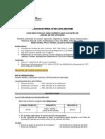 1386_Aviso Convocatoria 001-2016 web.pdf