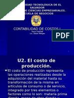 U2 CP