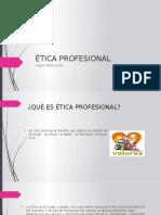 Caracteristicas etica.pptx