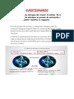 CUESTIONARIO ALEACIONES DEL TITANIO.docx