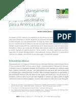 gov e plan.pdf