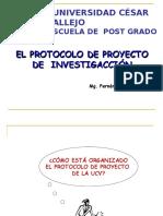 PLANTEAMIENTO-DEL-PROBLEMA.ppt