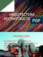 arquitecturadeconstructivista-131112120527-phpapp02