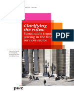 pwc-clarifying-the-rules.pdf