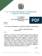 LEY PARA EL DESARME Y CONTROL DE ARMAS Y MUNICIONES (1).pdf
