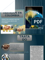 tratadosencolombia-121120164502-phpapp01.pptx