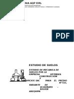 AREQUPA SUELO.doc