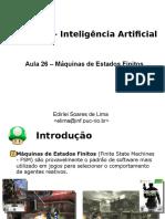 IA_Aula_26_Maquinas_de_Estados_Finitos.pptx