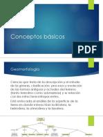 01_Conceptos Basicos geomorfologia(1)