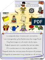 Lectura-R-fuerte-color.pdf