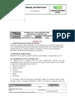 Cyp 16-2 Fo-tesji 54 Proyecto u1 551