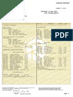 puls.kyle.transcript.pdf