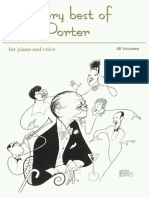 The Very Best of Cole Porter.pdf