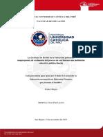 VILLEGAS_FRANK_ESCRITURA_PUBLICA[1].pdf