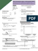 Formato Dos Columnas 15-12-2015 FACTORIAL