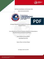 CARRANZA_BRENDA_PUICON_KARLA_ESTRATEGIAS_DIDACTICAS_(1)[1].pdf