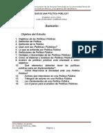 Lectura Qué Es Una Política Pública (1) (1)