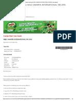 Registration Confirmation MILO JAKARTA INTERNATIONAL 10K 2016 - eko wahyudi.pdf
