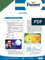 Química_Sem_1 (1)
