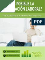 Conciliacion_laboral