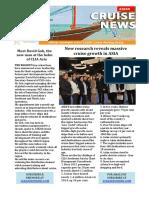 Cruise News.pdf