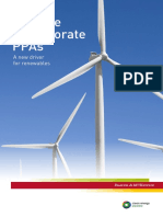 The_Rise_of_Corporate_PPAs.pdf