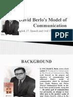 Davidberlosmodelofcommunication 141119090734 Conversion Gate01