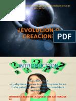 chumacero Jiron Armendy.pptx
