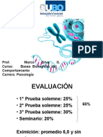 1_Generalidades Bio Psicologia