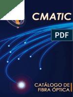 CmaticFibra.pdf