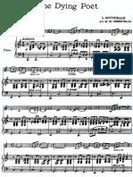 favorite-duets-score.pdf