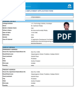 CT20161802011_Application (1)