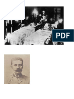 Sources from Assassination of Franz Ferdinand