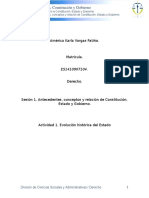 M2U1S1_A1_AMVP.docx