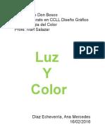 Luz-y-color