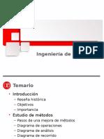 01 Introduccion + DOP + DAP + DR + DH + bloques